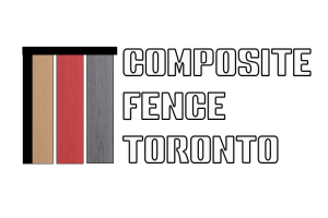 composite-fence-toronto-logo-light