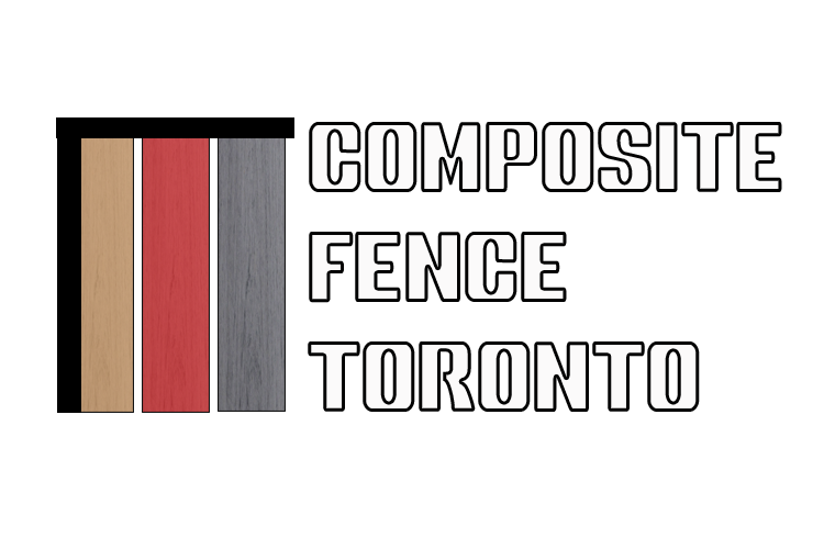 Fencing Solutions Built For Life