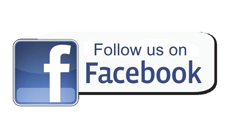 facebook-follow-button